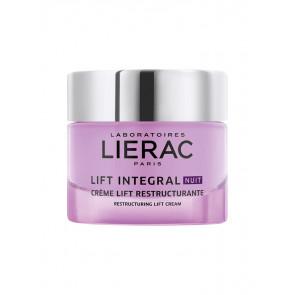 Lierac LIFT INTEGRAL Nuit 50 ml