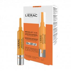 Lierac Mésolift C15 30 ml