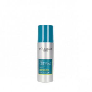 L'Occitane CAP CEDRAT Desodorante spray 130 ml