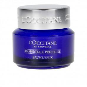 L'Occitane Immortelle Precieuse Baume Yeux 15 ml