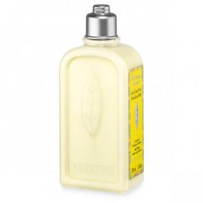L'Occitane Verveine Citrus Body Milk 250 ml