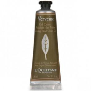 L'Occitane Verveine Fraîcheur des Mains 30 ml