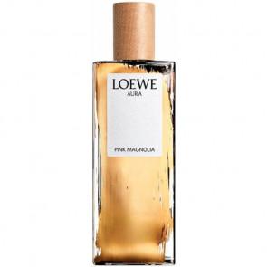 Loewe AURA PINK MAGNOLIA Eau de parfum 50 ml