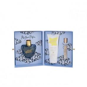 Lolita Lempicka Lote MON PREMIER PARFUM Eau de parfum