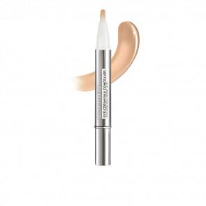 L'Oréal Accord Parfait Eye-Cream In a Concealer - 4-7D Golden Sable