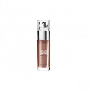 L'Oréal Accord Parfait Foundation - 7D/7W Ambre dore 30 ml