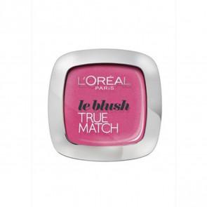 L'Oréal Accord Parfait Le blush - 090 5 g