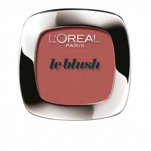 L'Oréal Accord Parfait Le blush - 120 Sandalwood pink