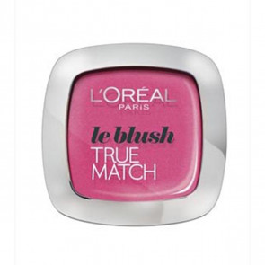L'Oréal Accord Parfait Le blush - 160 5 g