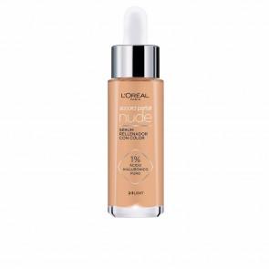 L'Oréal Accord Parfait Serum - 2-3 Light