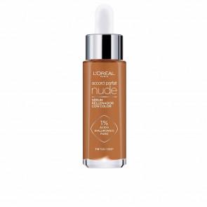 L'Oréal Accord Parfait Serum - 7-8 Tan Deep