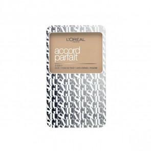 L'Oréal Acord Perfect Genius - 3D3W Beige Dore