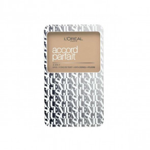 L'Oréal Acord Perfect Genius - 4N Beige