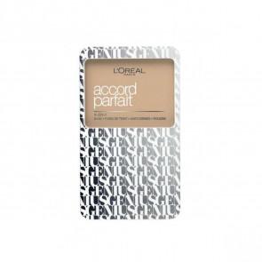 L'Oréal Acord Perfect Genius - 5N Sand