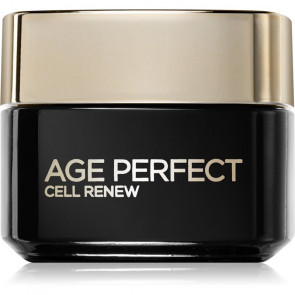 L'Oréal Age Perfect Cell Renew Day 50 ml