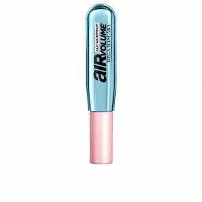 L'Oréal Air Volume Mega Mascara Easy Waterproof - 01 Black