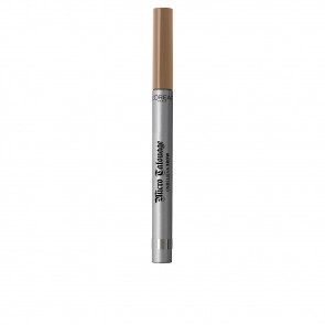 L'Oréal Brow Micro Tatouage - 101 Blonde