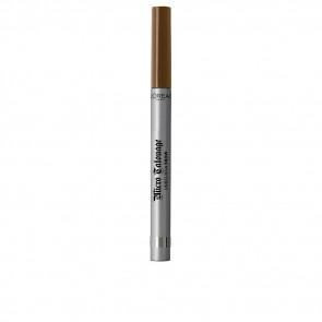 L'Oréal Brow Micro Tatouage - 104 Chatin