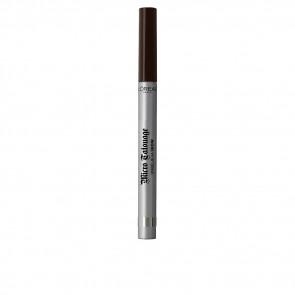 L'Oréal Brow Micro Tatouage - 109 Ebony