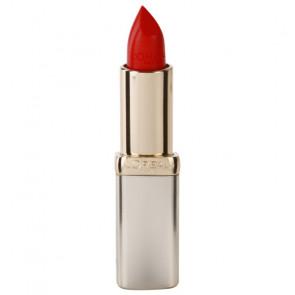L'Oréal Color Riche Lipstick - 373 Magnetic coral
