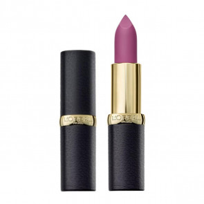 L'Oréal Color Riche Matte Lipstick - 471 Talisman