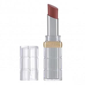 L'Oréal Color Riche Shine - 642 Woke like this