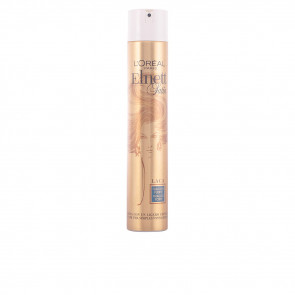 L'Oréal ELNETT Laca Fijación Fuerte 400 ml