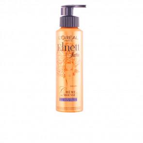 L'Oréal ELNETT MOUSSE Crème Extra-Fuerte 200 ml