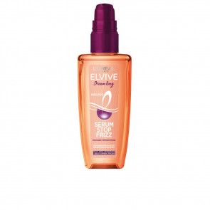 L'Oréal Elvive Sérum Dream Long Stop Frizz 100 ml
