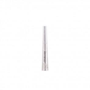 L'Oréal FAUX CILS TELESCOPIC 01 Noir