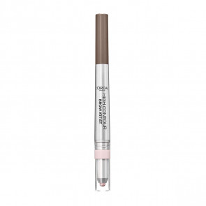 L'Oréal High Contous Brow Artist - 102 Cool Blonde