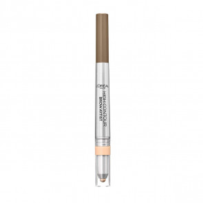L'Oréal High Contous Brow Artist - 103 Warm blonde