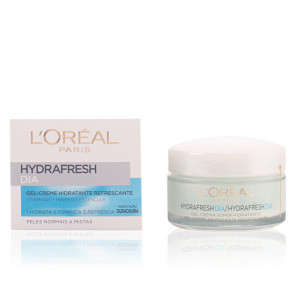 L'Oréal Hydrafresh 50 ml
