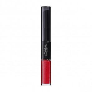 L'Oréal Infalible 24h - 507 Relentless Rouge