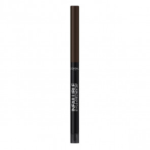 L'Oréal Infalible Gel crayon 24h waterproof - 10 I´ve got the blue