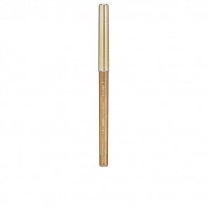 L'Oréal Le Liner Signature - 04 Gold Velvet