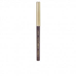 L'Oréal Le Liner Signature - 05 Brown Silk