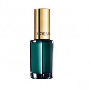 L'Oréal Le Vernis - 613 Blue Reef