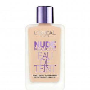 L'Oréal Nude Magique Eau de Teint - 150 Nude Beige