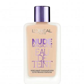 L'Oréal Nude Magique Eau de Teint - 170  Naturel