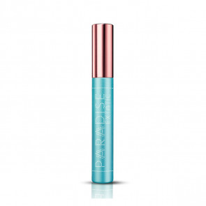 L'Oréal Paradise Extatic Intense volume - 01  Blanck