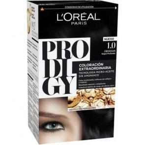 L'Oréal Prodigy - 1 Obsidian