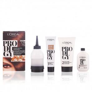 L'Oréal Prodigy - 5,30 Bronce