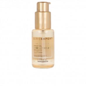 L'Oréal Professionnel Expert Absolut Repair Gold Repair Serum 50 ml