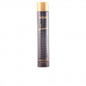 L'Oréal Professionnel INFINIUM Laque Soft 500 ml