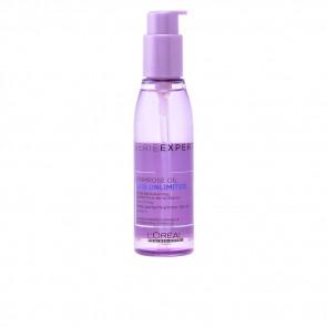 L'Oréal Professionnel LISS UNLIMITED shine perfection blow dry oil 125 ml
