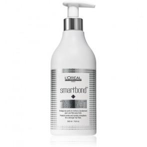 L'Oréal Professionnel Smartbond Step 2 Shampoo 500 ml