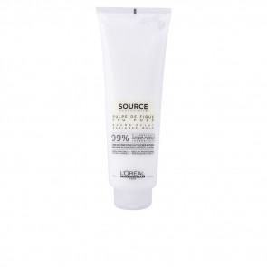 L'Oréal Professionnel Source Essentielle Radiance Balm Fig Pulp 450 ml