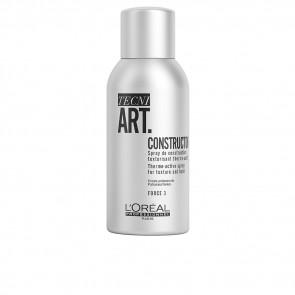 L'Oréal Professionnel TecniArt Constructor Spray 150 ml