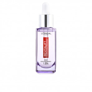 L'Oréal Revitalift Filler Serum anti-arrugas 30 ml